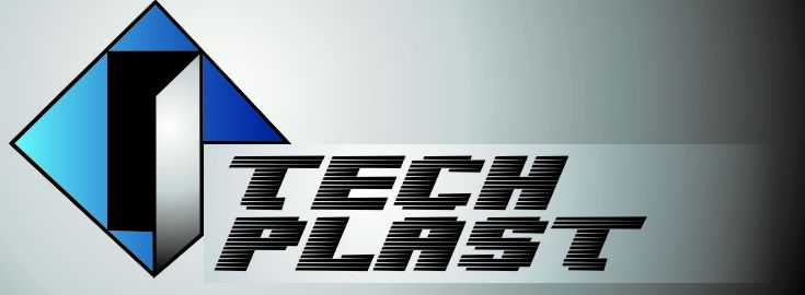 logo_tech_plast